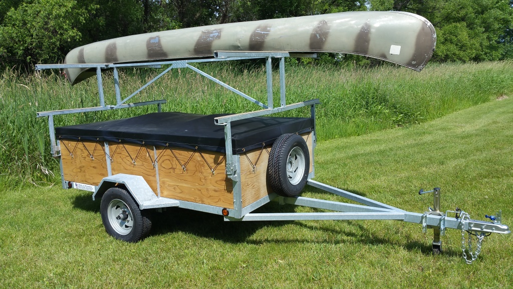 10 Foot Box Truck For Sale
